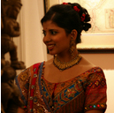 Founder - Marigold Events