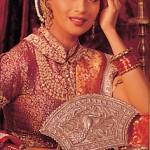 Indian Wedding Saris 101