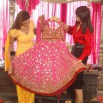 How to shop for your wedding in India