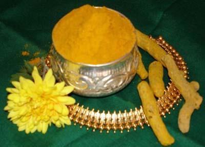 Haldi Ceremony In Indian Weddings 171 Marigold Events