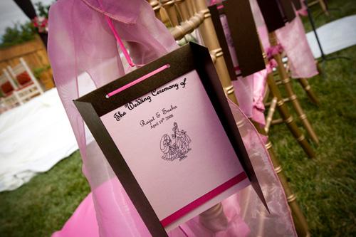 Blog Marigold Events Indian Wedding Inspirations Wedding Lenghas Invitations Cake Decor