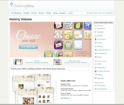 Wedding Wire Website on Wedding Lenghas  Invitations  Cake  Decor  Wedding Blog And Website