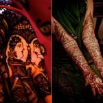 Agarwal Wedding: Part I