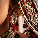 Essentials of Indian Wedding Cinematography