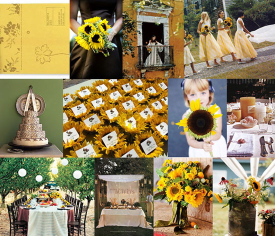 Wedding Ideas And Inspirations: Ideas « Marigold Events