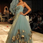 Fashion Friday Feature: Shantanu and Nikhil