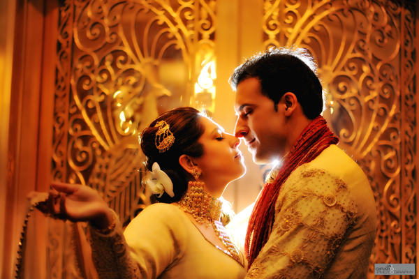 Wedding Night Romance In India Tbrb Info