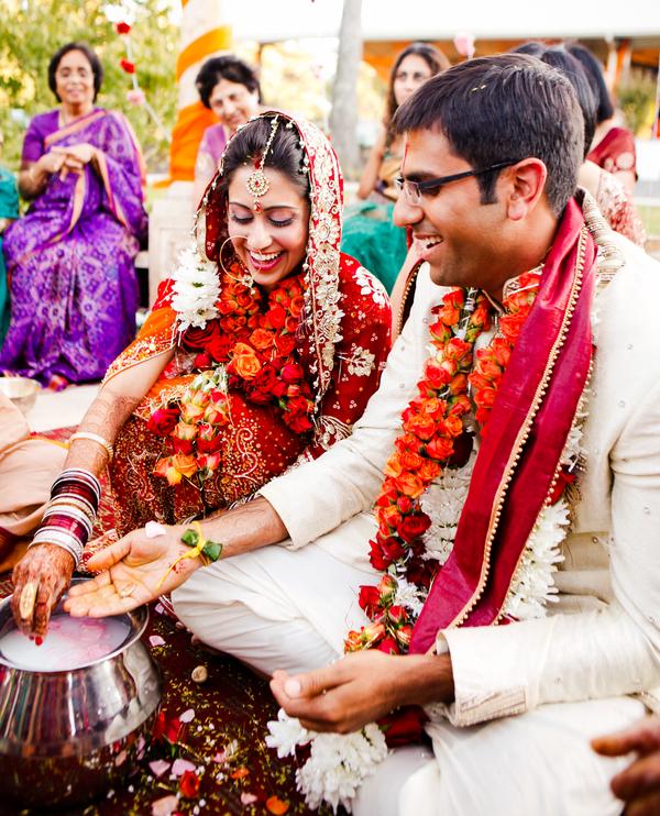 Neha giridharan wedding