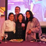 Taste For Life Fundraiser: A Culinary Adventure Empowering Women