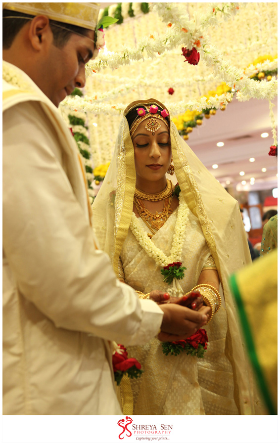 radhika and vikas  featured wedding  u2013 part 2  u00ab marigold events