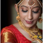 Radhika and Vikas: Featured Wedding – Part 3