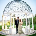 Featured Wedding – Part 2: Smita and Sandeep