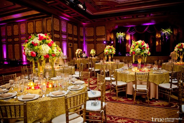 Your Wedding Budget Is A Big Factor To Decide The Type Of Venue It Will Determine Kind Upgrades You Can Get At