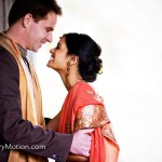Featured Washington DC Wedding: Meg + Tripp