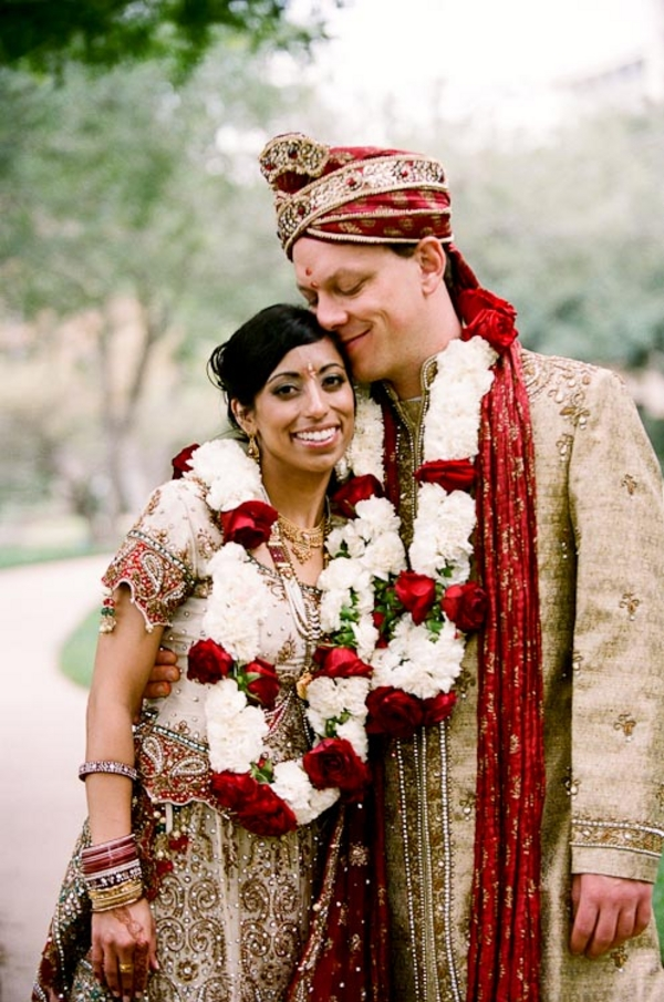 Indian Wedding Planning Checklist Marigold Events