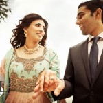 Featured Wedding: Ameena + Yaseen