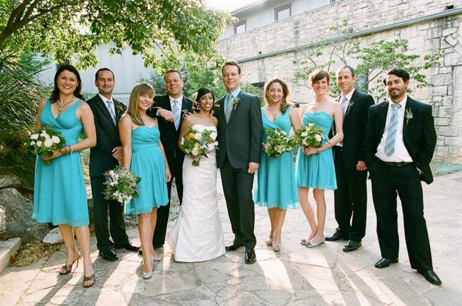 Modern Vintage Wedding Theme Ideas Deweddingjpg